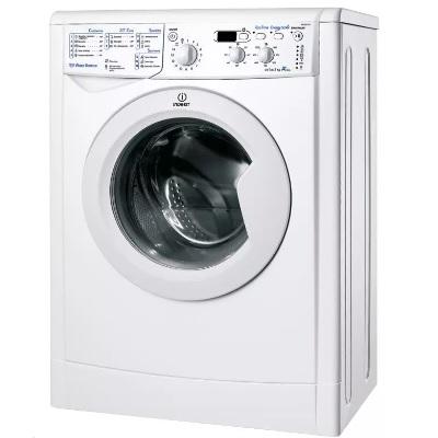 najlepsze pralki