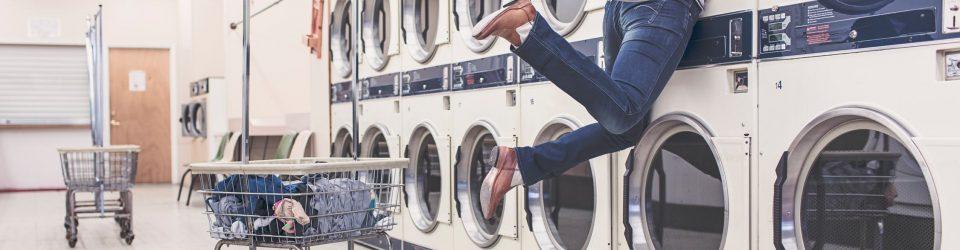 ranking pralek - zobacz najlepsze pralki