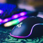 Jaka myszka do gier wybrać Najlepsze myszki gamingowe
