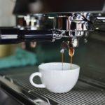 Ekspresy do kawy ranking Jak wybrać najlepszy model