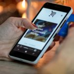 Jaki Smartfon do 500 zł wybrać Zobacz najlepsze modele (2019)