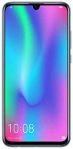 smartfony do 1000