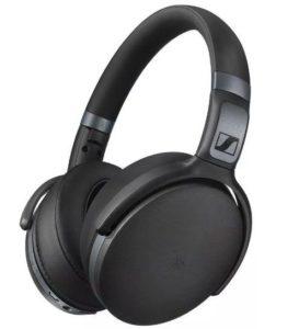 jakie słuchawki bezprzewodowe wybrać