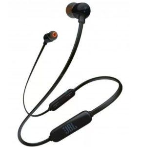 ranking słuchawek bezprzewodowych