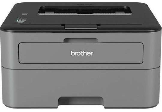 Jaka drukarka 2020