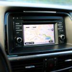 Nawigacja samochodowa ranking - Jak wybrać najlepszy model (2020)