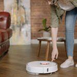 Ranking robotów sprzątających - Jak wybrać najlepszy model (2020)