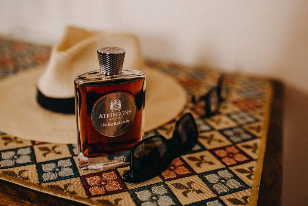 Najlepsze perfumy męskie - Jak wybrać najlepszy zapach (2020)