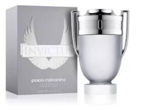 perfumy męskie ranking