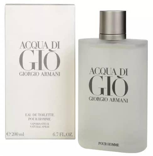 polecane perfumy męskie