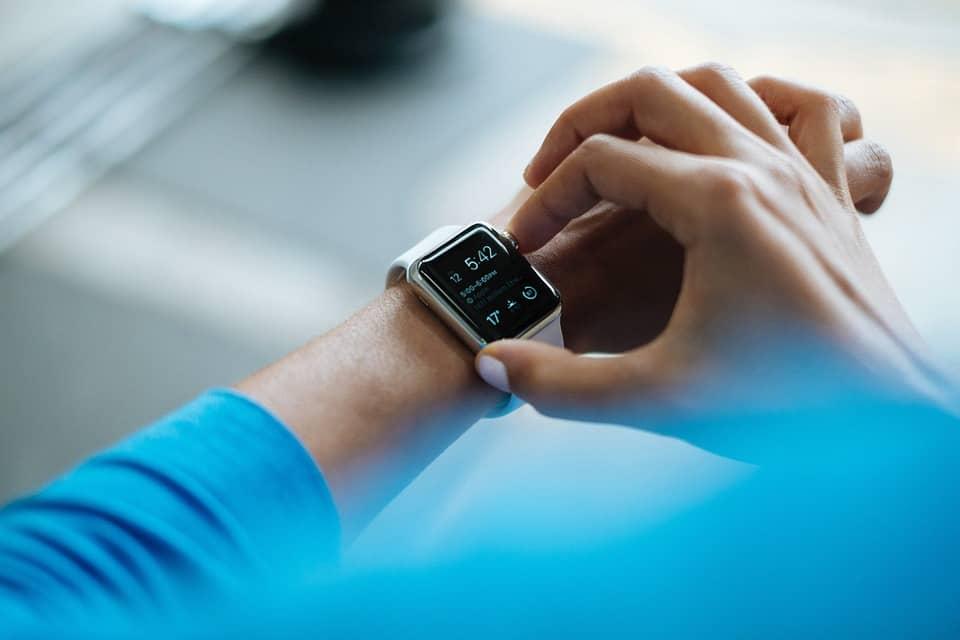 Smartwatch ranking - Zobacz najlepsze smartwatche (2020)