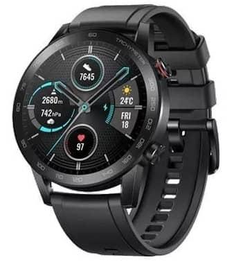 jaki smartwatch kupic