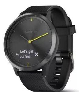polecane smartwatche
