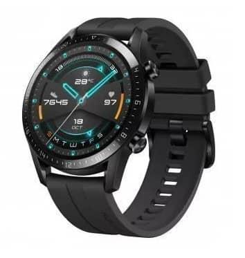 smartwatch ranking