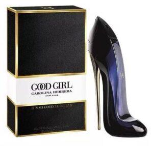 polecane perfumy damskie
