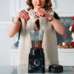 Blender kielichowy ranking - Jak wybrać najlepszy model