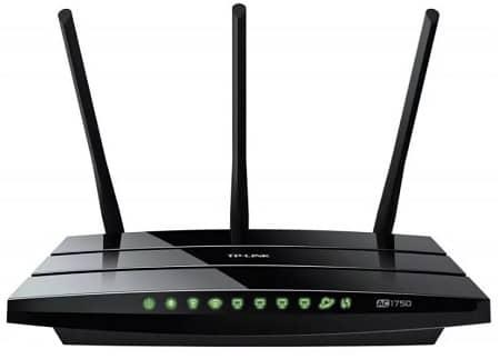 jaki router wybrać