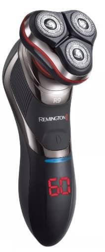 Jaką maszynkę do golenia wybrać