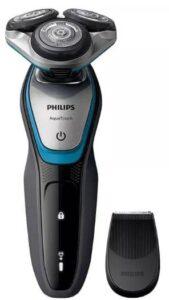 Ranking maszynek do golenia