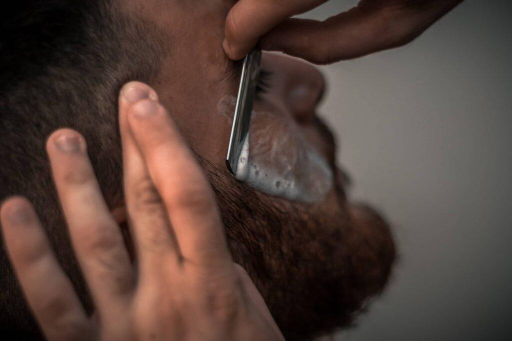 Ranking maszynek do golenia - Wybierz najlepsze 2021