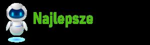 Najlepszerzeczy.pl – Rankingi, recenzje, opinie