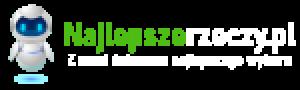 logo produktowe małe